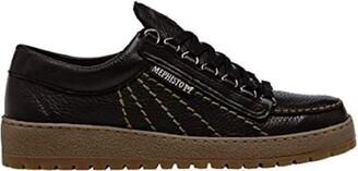 Mephisto Men's Sneaker