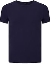 J. Lindeberg Cole Crew Neck T-Shirt, Multi