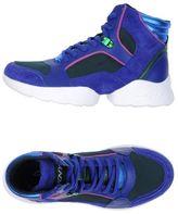 DKNY High-tops & sneakers