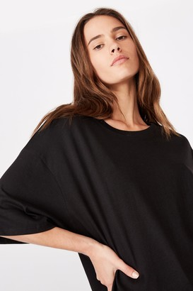 Supre The Oversized Tee