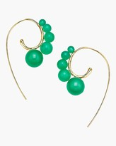 Ippolita Nova Curved Ear Wires