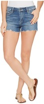 Paige Vera Shorts in Beacon Women's Shorts
