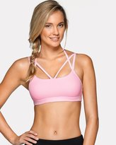Lorna Jane Flawless Sports Bra