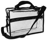 Annie Large Carrying Pvc Bag