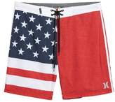 Hurley Phantom Cheers Board Shorts