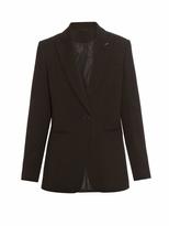 Max Mara Biacco jacket
