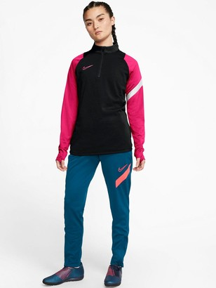 Nike Ladies Academy 20 Dry Drill Top