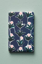 Anthropologie Cassie Byrnes Melbourne Portable Power Charger