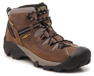 Keen Targhee II Hiking Boot - Men's