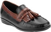 Dockers Men's Freestone Loafer