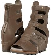 Sorel Joanie Gladiator Women's Boots