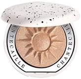 Chantecaille Poudre Lumiere Face Illuminator - # Sunlight - 3g/0.11oz