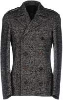 Aglini Coats - Item 41690473