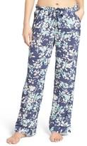 Nordstrom Women's Sweet Dreams Pajama Pants