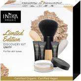 Inika Limited Edition Discovery Kit - Unity