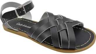 Salt Water Sandals Retro 600 Series Sandal - Women's