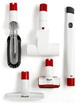 Shark NV402 Vacuum, Rotator Pet & Allergy Professional
