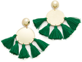 Shashi Jamie Earrings