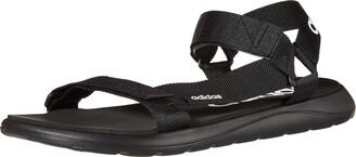 adidas Unisex Comfort Sandals Slide