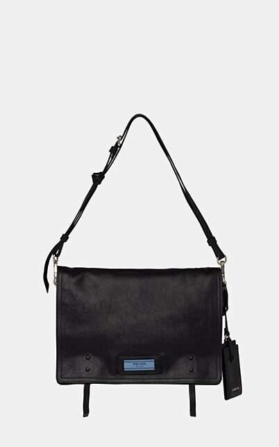 56d38afba35 Designer Messenger Bags For Women - ShopStyle