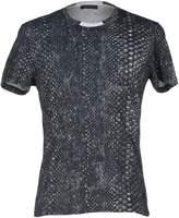 Roberto Cavalli T-shirts - Item 37702021