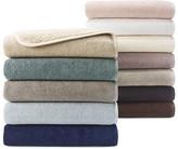 "Ralph Lauren Bedford Double Sided Cotton Bath Mat, 21"" x 31"""