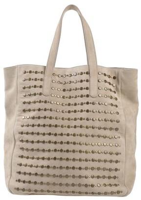 Malo Handbag