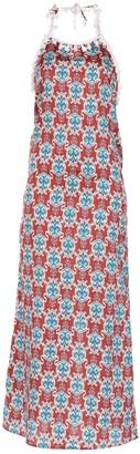 Jijil Long dresses - Item 34919473BT