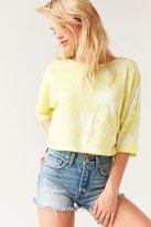 Ecote Roam Around Dolman Sleeve Tee