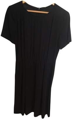 Pablo Navy Dress for Women