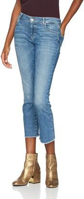 Marc O'Polo Women's 707928912083 Jeans