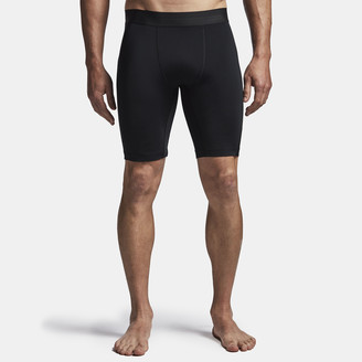 James Perse Y/Osemite Cool Touch Sport Boxer - Long