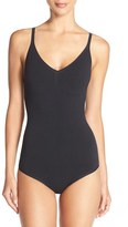 Yummie by Heather Thomson 'Conner' Convertible Bodysuit (2 for $58)