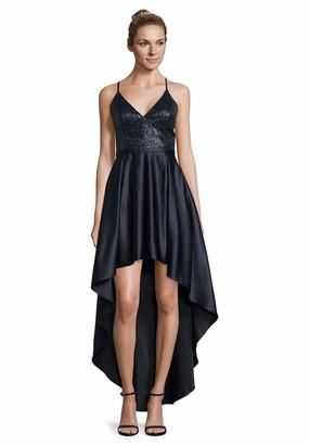 Vera Mont VM Women's 8032/4522 Party Dress