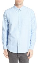 Tavik Men's 'Uncle' Oxford Shirt