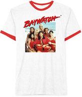 JEM Men's Baywatch Graphic-Print T-Shirt