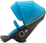Stokke Xplory Stroller Seat - Urban Blue