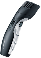 Remington Beard Trimmer, Mb320c