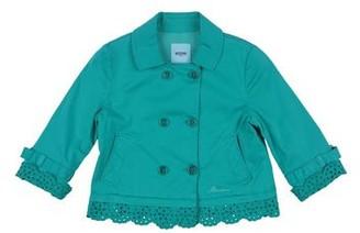 MOSCHINO KID Suit jacket