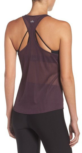 Alo Women's Essence Tank