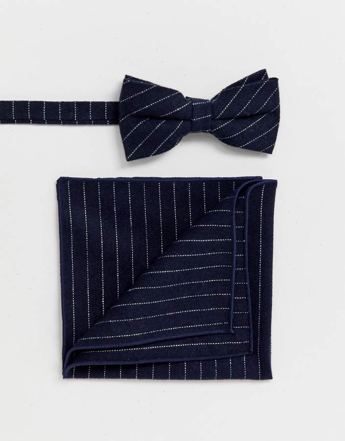 06d2ee9e15f0 Bow Tie Set - ShopStyle UK
