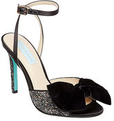 Betsey Johnson Sb-Jilly