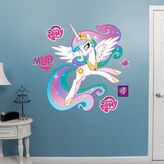 Fathead My Little Pony Princess Celestia Wall Decals by