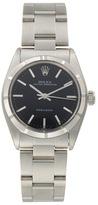 Rolex Estate Oyster Perpetual Watch, 31mm