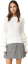Club Monaco Asal Sweater