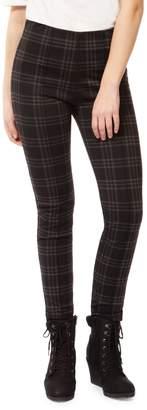 Dex Skinny leggings