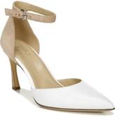 Naturalizer Aurelia Slingbacks Women's Shoes