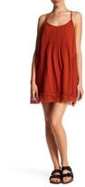 Volcom Love Bound Dress