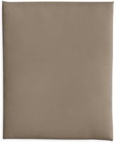 Hotel Collection CLOSEOUT! 720 Thread Count Queen Flat Sheet