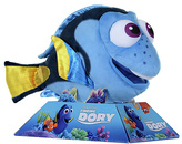 Disney Finding Dory 10 Inch Dory.